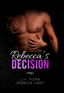 rebeccas-decision-front-cover-only-102016